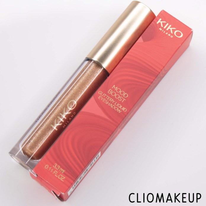 Recensione-Ombretto-Liquido-Kiko-Mood-Boost-Glittery-Liquid-Eyeshadow-4
