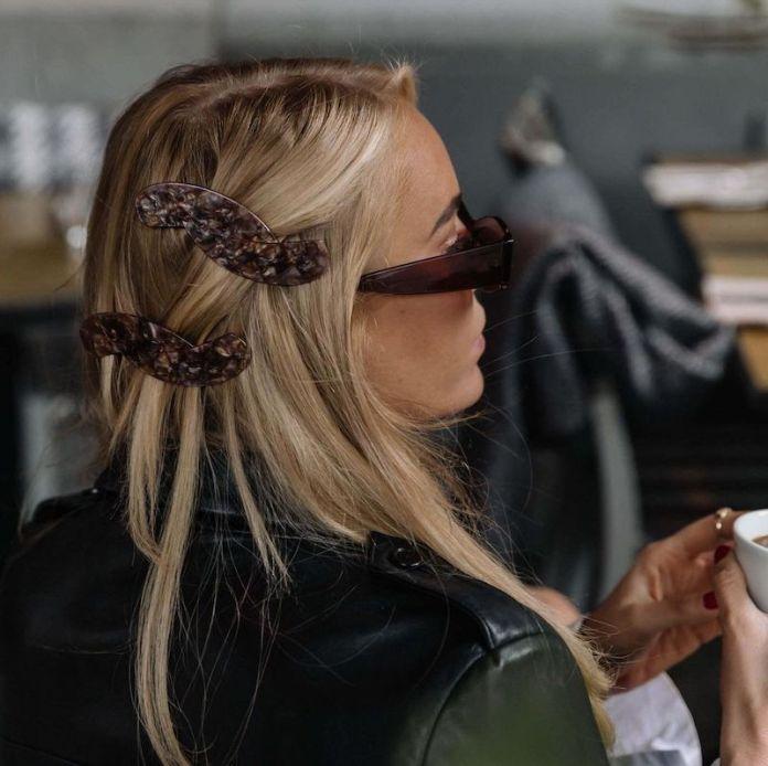 cliomakeup-accessori-capelli-primavera-estate-2021-teamclio-16
