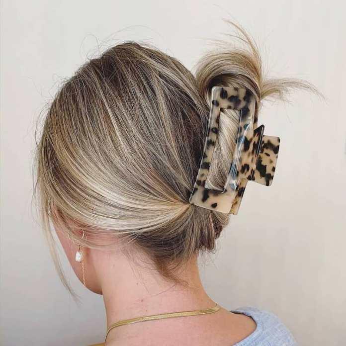 cliomakeup-accessori-capelli-primavera-estate-2021-teamclio-5