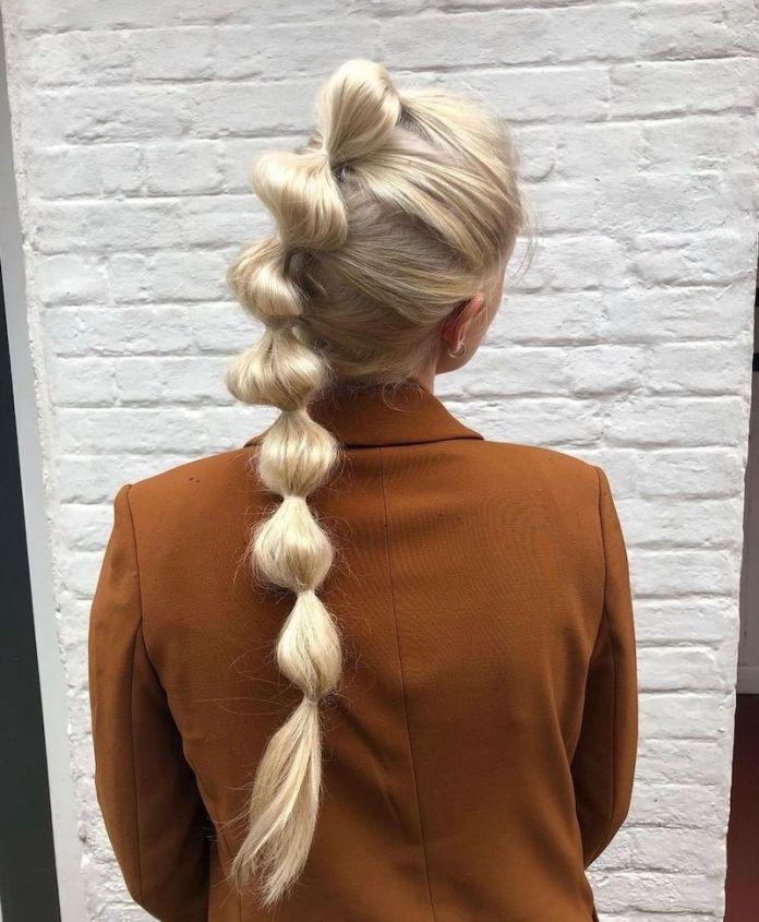 cliomakeup-bubble-braids-teamclio-6