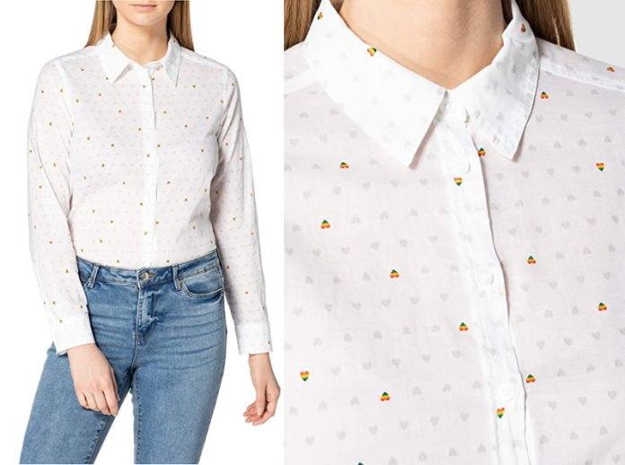 cliomakeup-camicia-bianca-primavera-2021-10-benetton