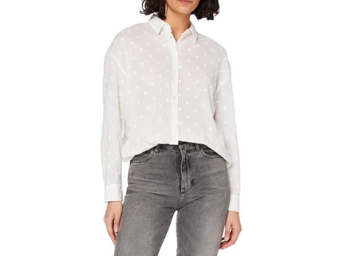 cliomakeup-camicia-bianca-primavera-2021-11-only