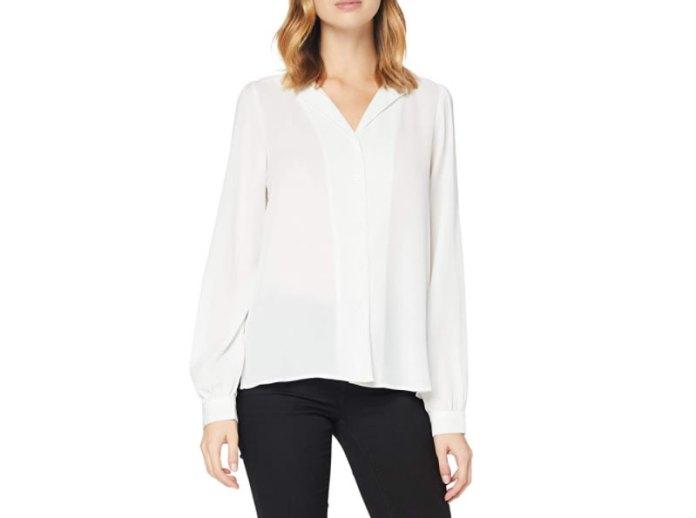 cliomakeup-camicia-bianca-primavera-2021-12-veromoda