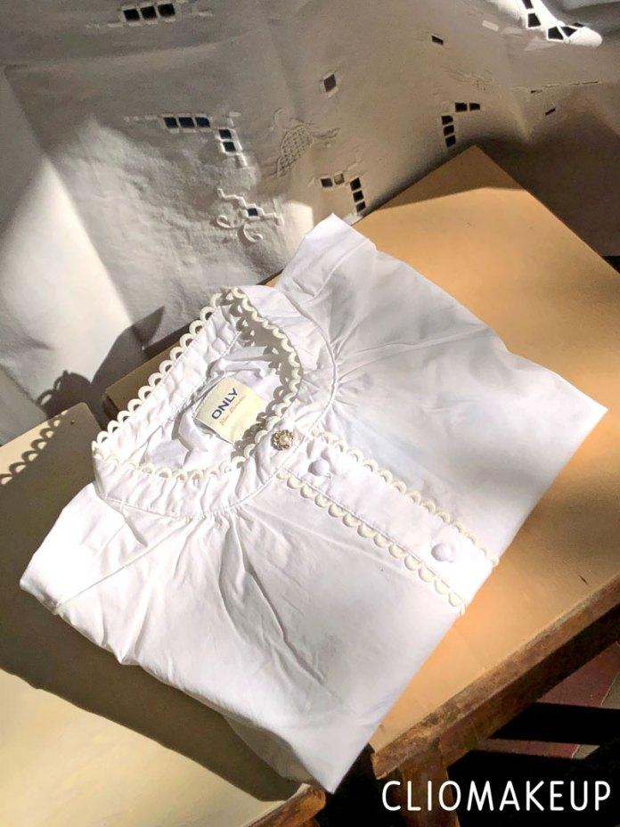 cliomakeup-camicia-bianca-primavera-2021-18-claudia