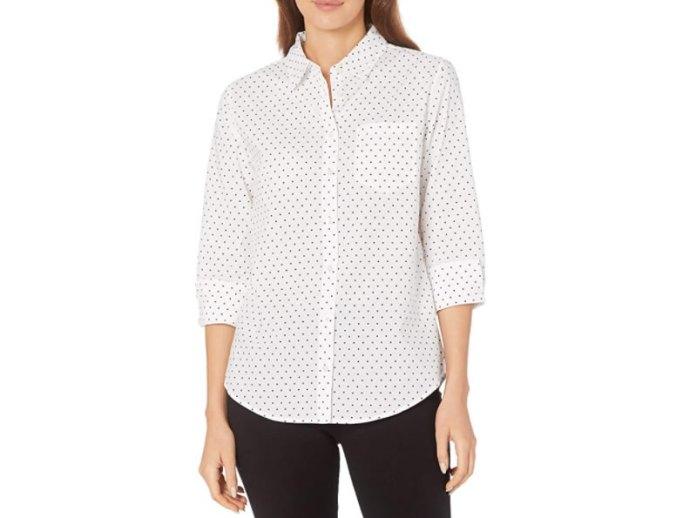 cliomakeup-camicia-bianca-primavera-2021-9-amazon