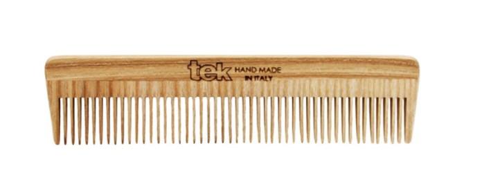 cliomakeup-capelli-lucenti-brillanti-tek-pettine-denti-fitti