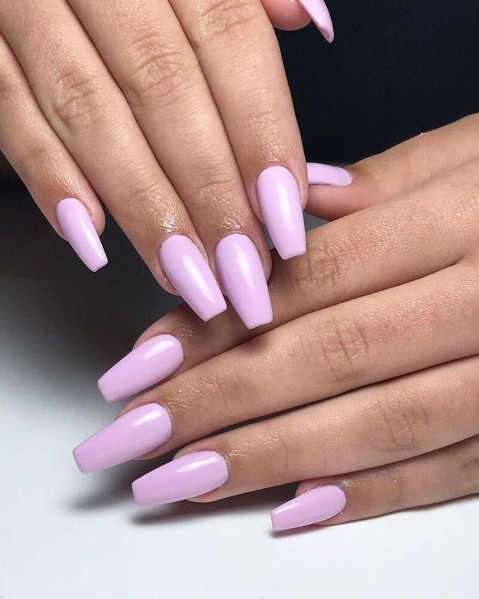 cliomakeup-colori-unghie-primavera-estate-2021-rosa-pink