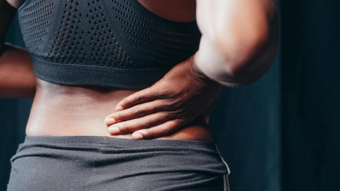 cliomakeup-endometriosi-intestinale