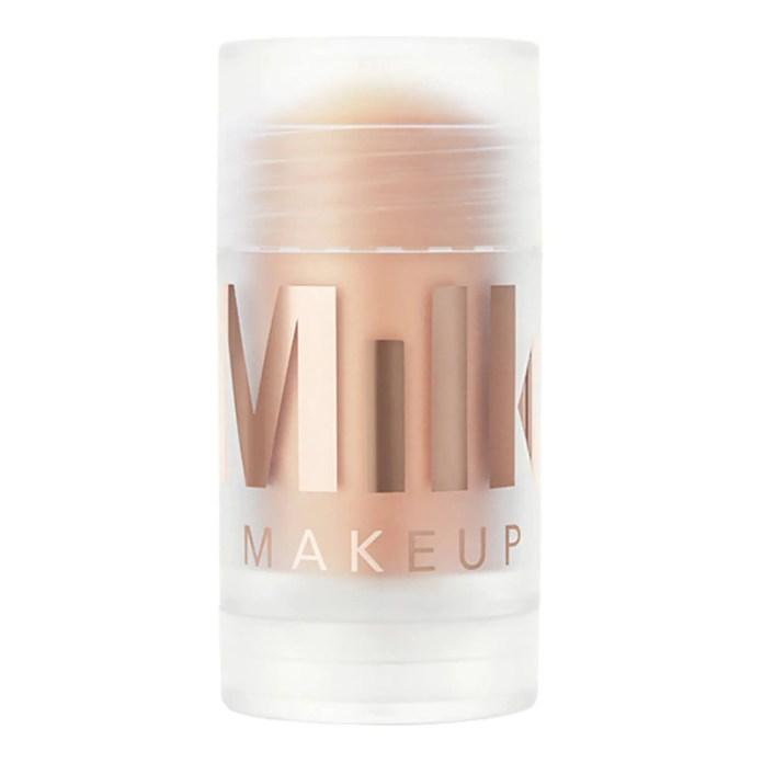 cliomakeup-illuminanti-in-crema-2021-milk-makeup-primer