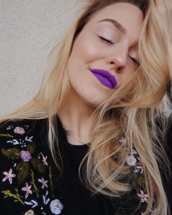cliomakeup-makeup-viola-11-rossetto