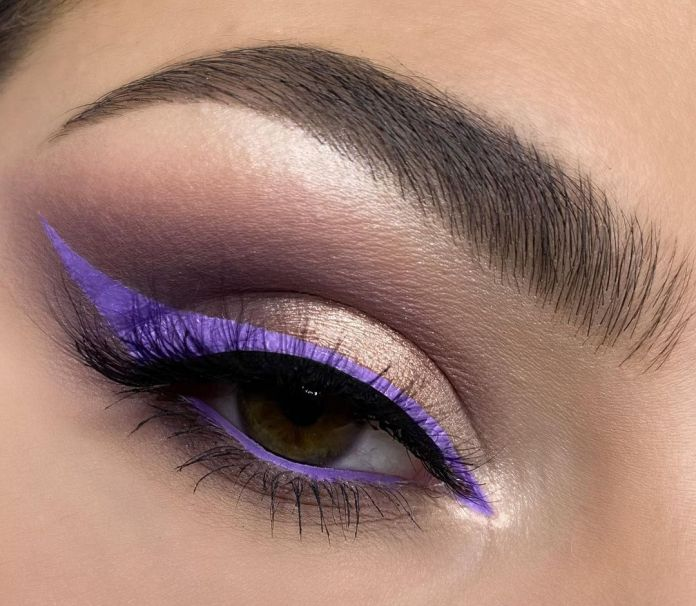 cliomakeup-makeup-viola-17-eyeliner