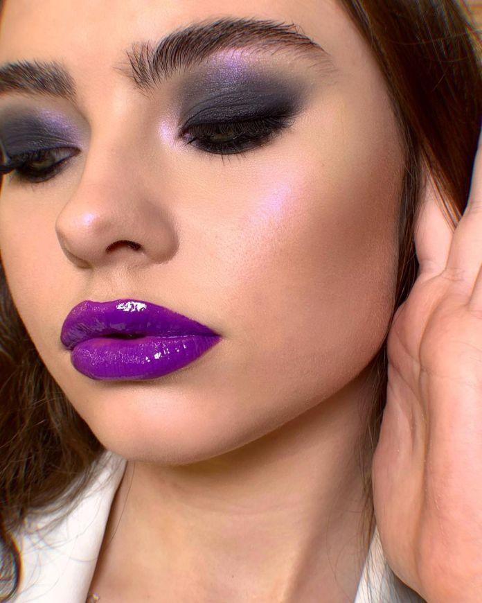 cliomakeup-makeup-viola-6