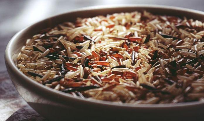 cliomakeup-meal-prep-11-cereali.