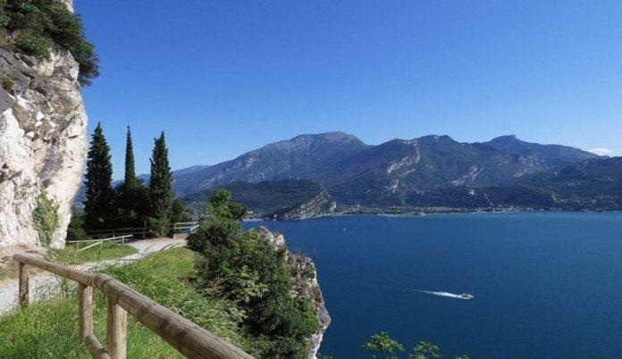 cliomakeup-percorsi-italia-3-ponale