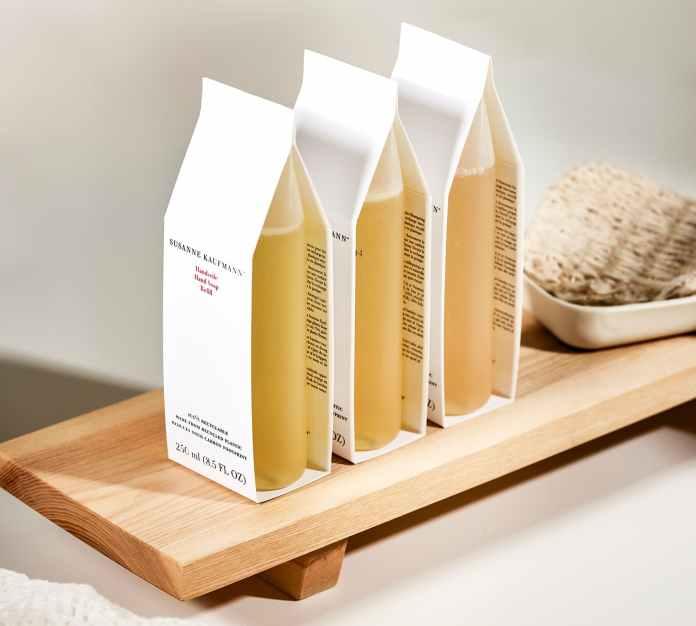 cliomakeup-prodotti-beauty-refill-9-susanne