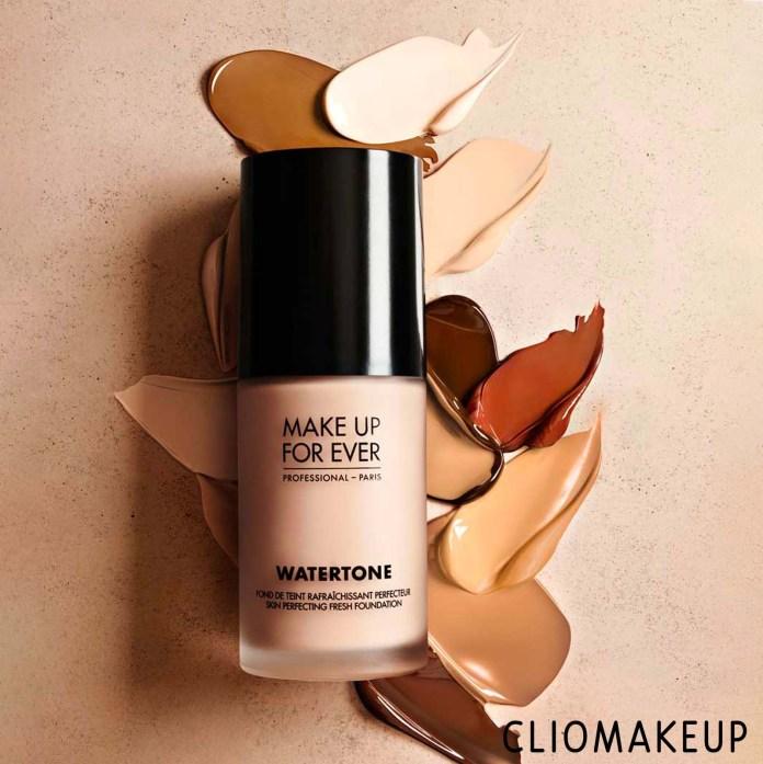 cliomakeup-recensione-fondotinta-make-up-for-ever-watertone-skin-perfecting-fresh-foundation-3
