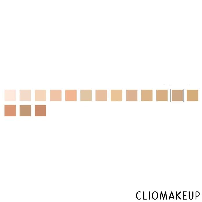 cliomakeup-recensione-fondotinta-rimmel-lasting-finish-skin-perfecting-full-coverage-foundation-spf-20-3
