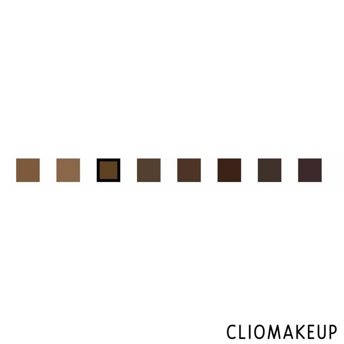 cliomakeup-recensione-matita-sopracciglia-charlotte-tilbury-brow-cheat-micro-precision-brow-pencil-3