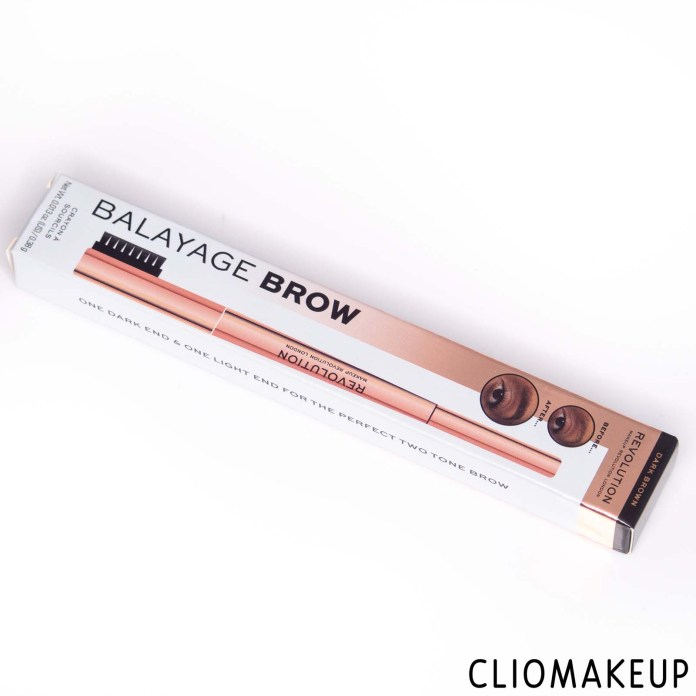 cliomakeup-recensione-matita-sopracciglia-makeup-revolution-balayage-brown-2