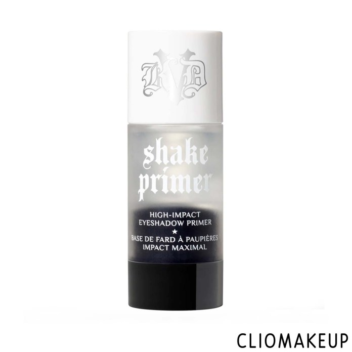 cliomakeup-recensione-primer-occhi-kat-von-d-vegan-beauty-shake-primer-high-impact-eyeshadow-primer-1
