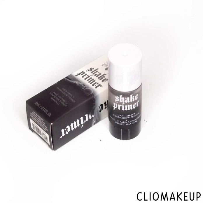 cliomakeup-recensione-primer-occhi-kat-von-d-vegan-beauty-shake-primer-high-impact-eyeshadow-primer-3