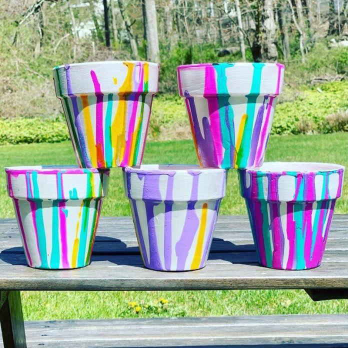 cliomakeup-regali-fai-da-te-festa-della-mamma-vasi-colorati