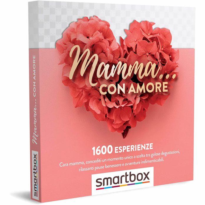 cliomakeup-regali-festa-mamma-2021-29-smartbox