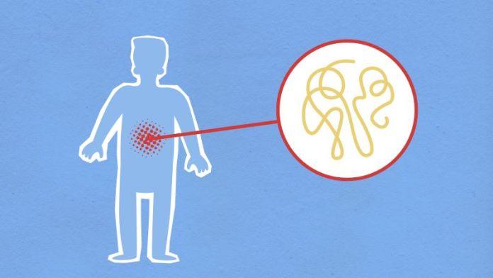cliomakeup-regolarità-intestinale-9-medico