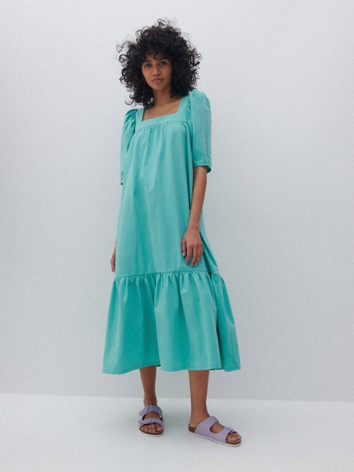cliomakeup-reserved-9-vestito