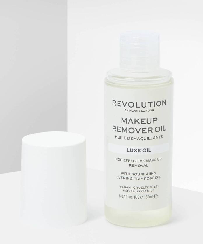 cliomakeup-skincare-routine-prodotti-economici-makeup-revolution-face-oil