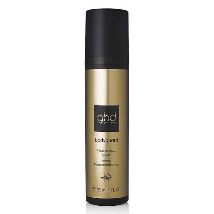 cliomakeup-termoprotettori-capelli-2021-teamclio-11