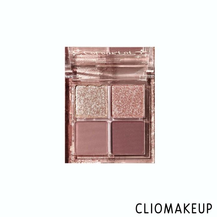 Cliomakeup-Recensione-Palette-Colourpop-Sorbet-Pressed-Powder-Palette-1