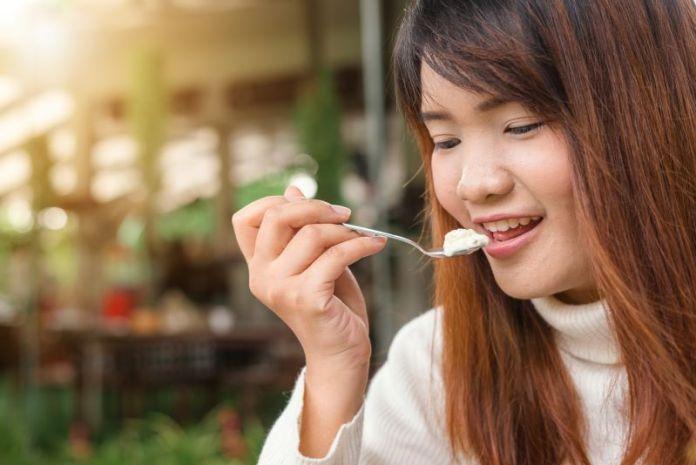 Cliomakeup-difese-immunitarie-2-alimentazione
