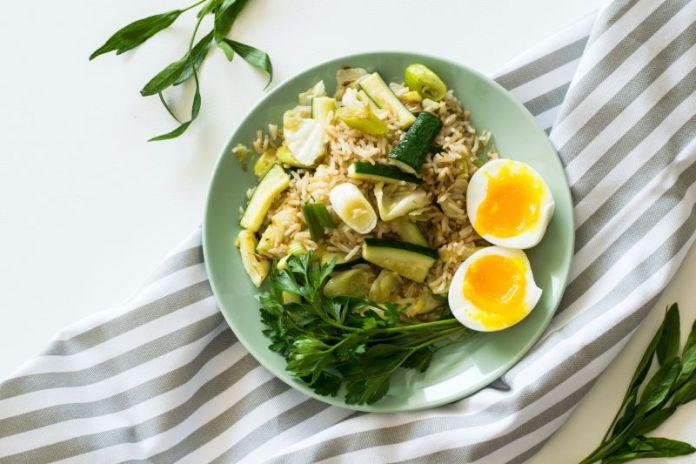 Cliomakeup-insalatona-19-piatto