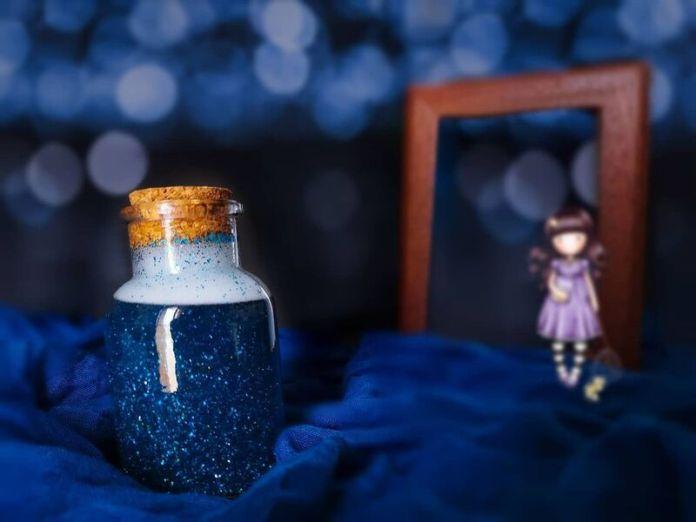 cliomakeup-barattolo-della-calma-blu