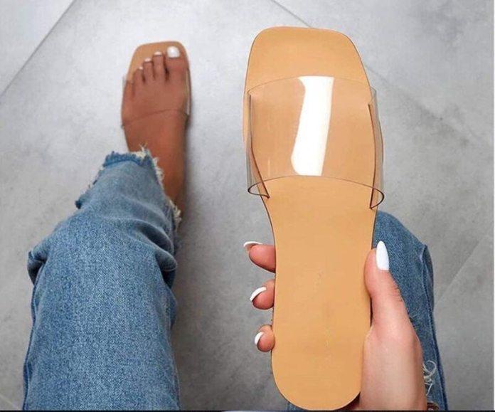cliomakeup-clear-sandals-estate-2021-pantofole