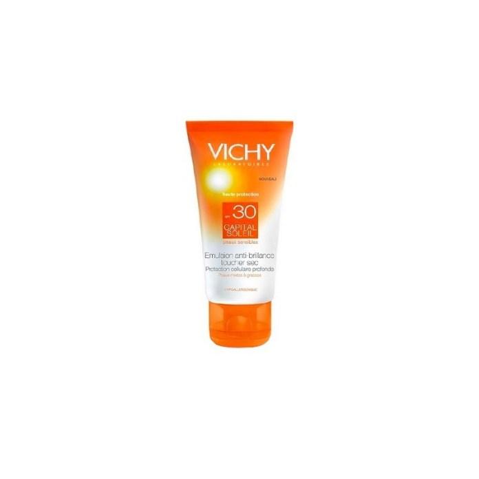 cliomakeup-creme-solari-acne-teamclio-vichy-6