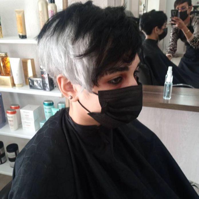 cliomakeup-cruella-hair-teamclio-10