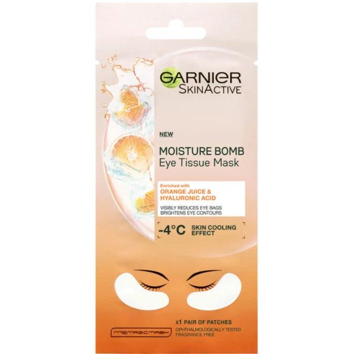 cliomakeup-patch-occhi-2021-14-garnier