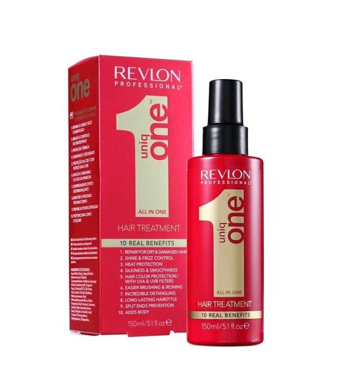 cliomakeup-protezione-solare-capelli-2021-revlon-uniq