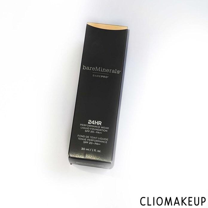 cliomakeup-recensione-fondotinta-bare-minerals-bare-pro-24-h-performance-wear-liquid-foundation-spf-20-2