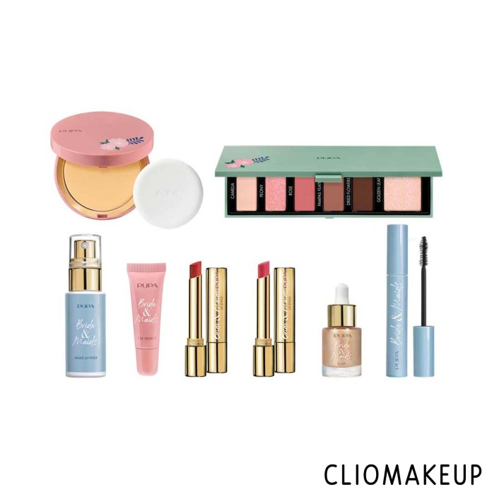 cliomakeup-recensione-mascara-pupa-bride-e-maids-emotionproof-mascara-mascara-waterproof-3
