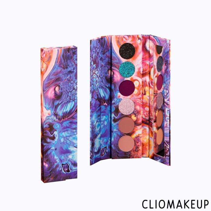 cliomakeup-recensione-palette-kaleidos-astro-pink-eyeshadow-palette-1