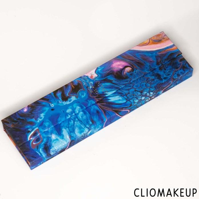 cliomakeup-recensione-palette-kaleidos-astro-pink-eyeshadow-palette-3