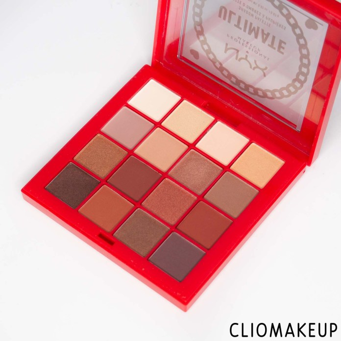 cliomakeup-recensione-palette-nyx-ultimate-shadow-palette-warm-neutrals-3