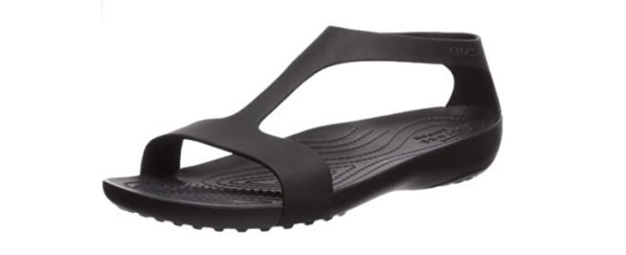cliomakeup-sandali-bassi-estate-2021-16-crocs