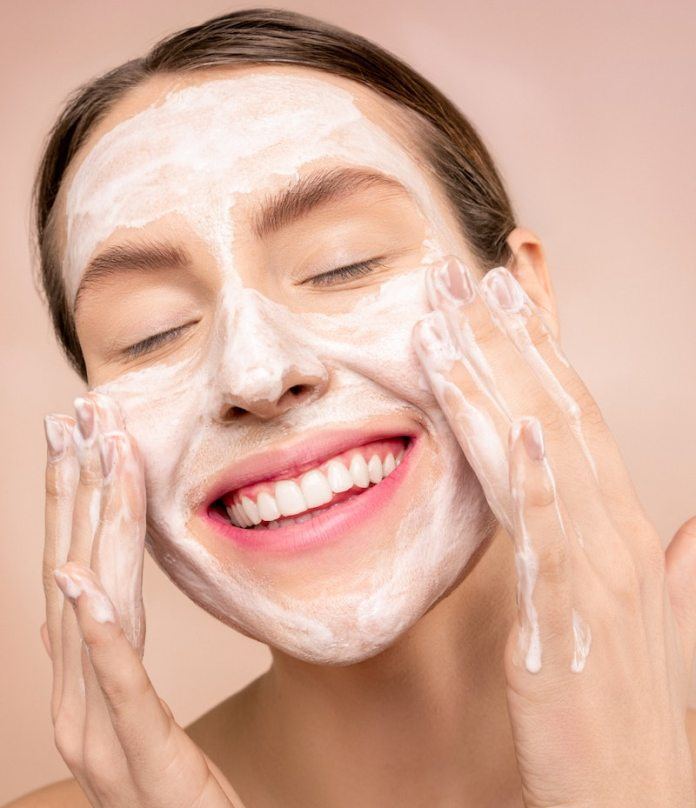 cliomakeup-skin-fasting-detergente
