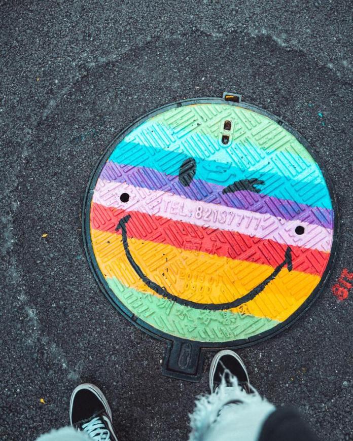 cliomakeup-toxic-positivity-sorriso