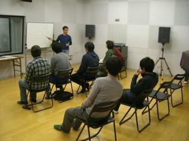 2010recworkshop (3)