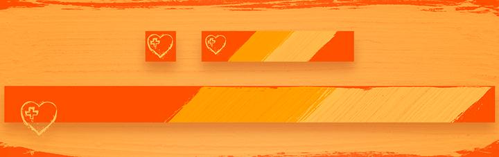 The_Guardians_Heart_Emblem_720